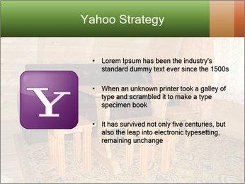 0000079777 PowerPoint Template - Slide 11
