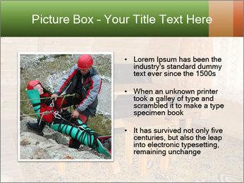 0000079777 PowerPoint Template - Slide 13