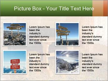0000079777 PowerPoint Template - Slide 14