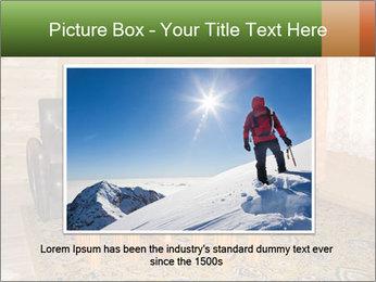 0000079777 PowerPoint Template - Slide 15