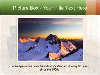 0000079777 PowerPoint Template - Slide 16