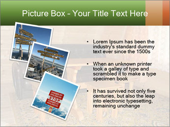 0000079777 PowerPoint Template - Slide 17
