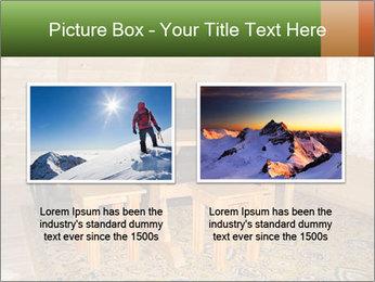 0000079777 PowerPoint Template - Slide 18