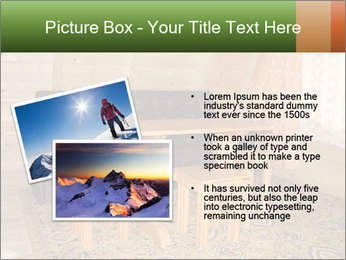 0000079777 PowerPoint Template - Slide 20