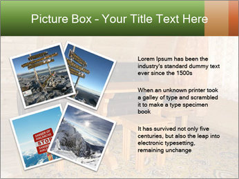 0000079777 PowerPoint Template - Slide 23