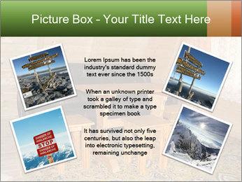 0000079777 PowerPoint Template - Slide 24
