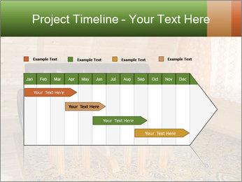 0000079777 PowerPoint Template - Slide 25