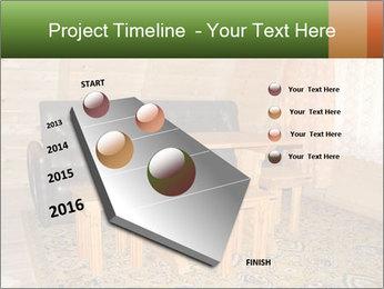 0000079777 PowerPoint Template - Slide 26