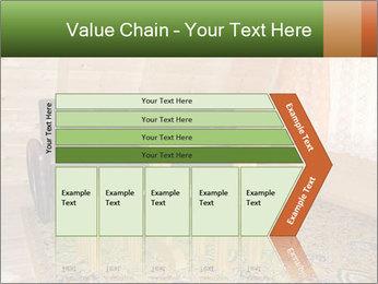 0000079777 PowerPoint Template - Slide 27