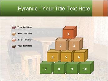 0000079777 PowerPoint Template - Slide 31