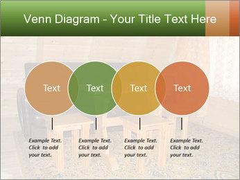 0000079777 PowerPoint Template - Slide 32