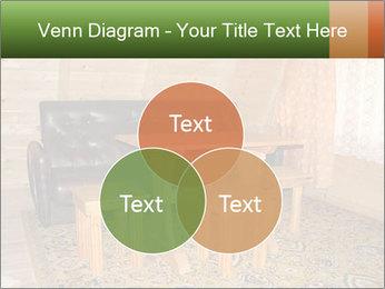0000079777 PowerPoint Template - Slide 33