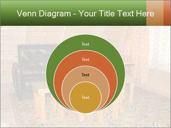 0000079777 PowerPoint Template - Slide 34