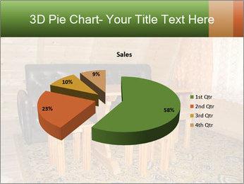 0000079777 PowerPoint Template - Slide 35