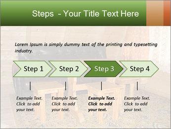 0000079777 PowerPoint Template - Slide 4