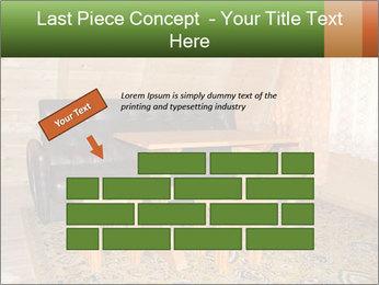 0000079777 PowerPoint Template - Slide 46