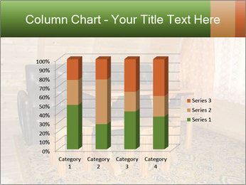 0000079777 PowerPoint Template - Slide 50