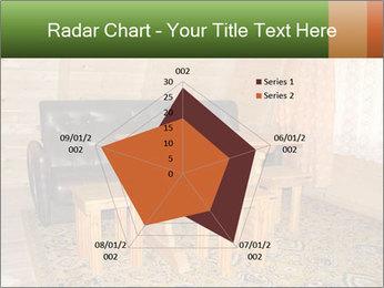 0000079777 PowerPoint Template - Slide 51