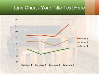 0000079777 PowerPoint Template - Slide 54