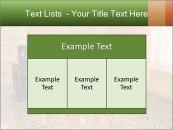 0000079777 PowerPoint Template - Slide 59