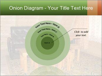 0000079777 PowerPoint Template - Slide 61