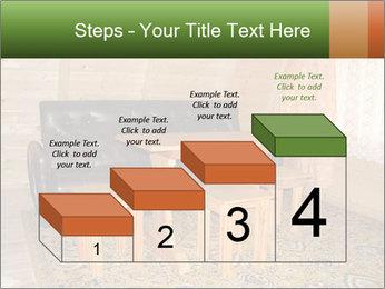 0000079777 PowerPoint Template - Slide 64