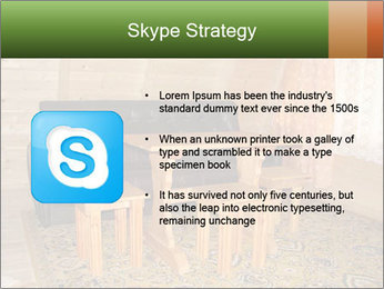 0000079777 PowerPoint Template - Slide 8