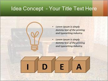0000079777 PowerPoint Template - Slide 80