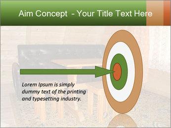 0000079777 PowerPoint Template - Slide 83