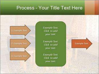 0000079777 PowerPoint Template - Slide 85