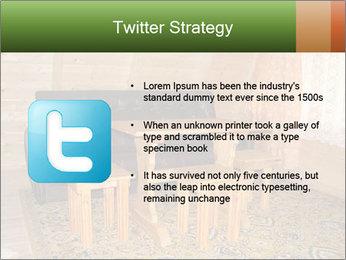 0000079777 PowerPoint Template - Slide 9