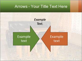 0000079777 PowerPoint Template - Slide 90