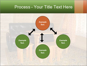 0000079777 PowerPoint Template - Slide 91