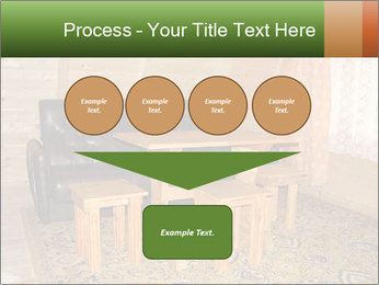 0000079777 PowerPoint Template - Slide 93