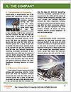 0000079777 Word Template - Page 3
