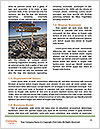 0000079777 Word Template - Page 4