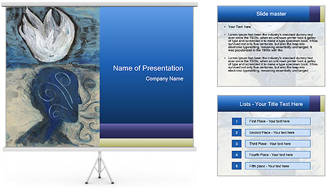 0000079778 PowerPoint Template