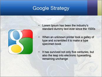0000079778 PowerPoint Templates - Slide 10