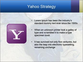 0000079778 PowerPoint Templates - Slide 11