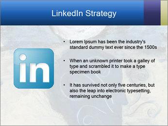 0000079778 PowerPoint Templates - Slide 12