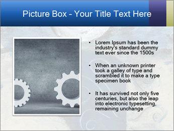 0000079778 PowerPoint Templates - Slide 13