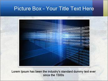 0000079778 PowerPoint Templates - Slide 16