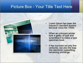 0000079778 PowerPoint Templates - Slide 20