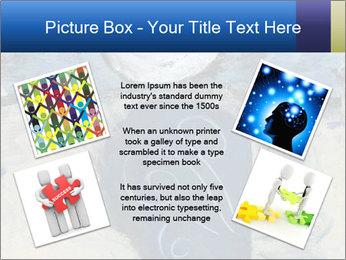 0000079778 PowerPoint Templates - Slide 24