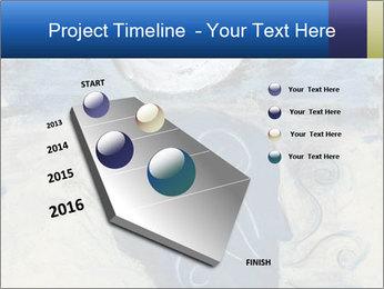 0000079778 PowerPoint Templates - Slide 26