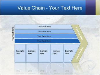 0000079778 PowerPoint Templates - Slide 27