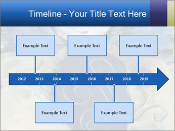0000079778 PowerPoint Templates - Slide 28