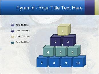 0000079778 PowerPoint Templates - Slide 31