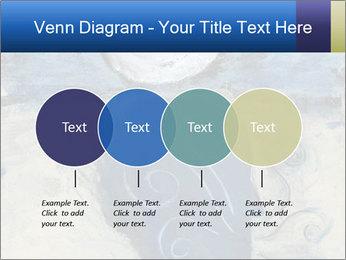 0000079778 PowerPoint Templates - Slide 32