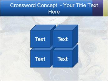 0000079778 PowerPoint Templates - Slide 39